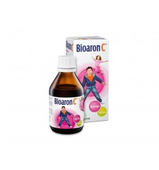 Bioaron C - 100 ml
