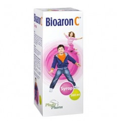 Bioaron C - 200 ml